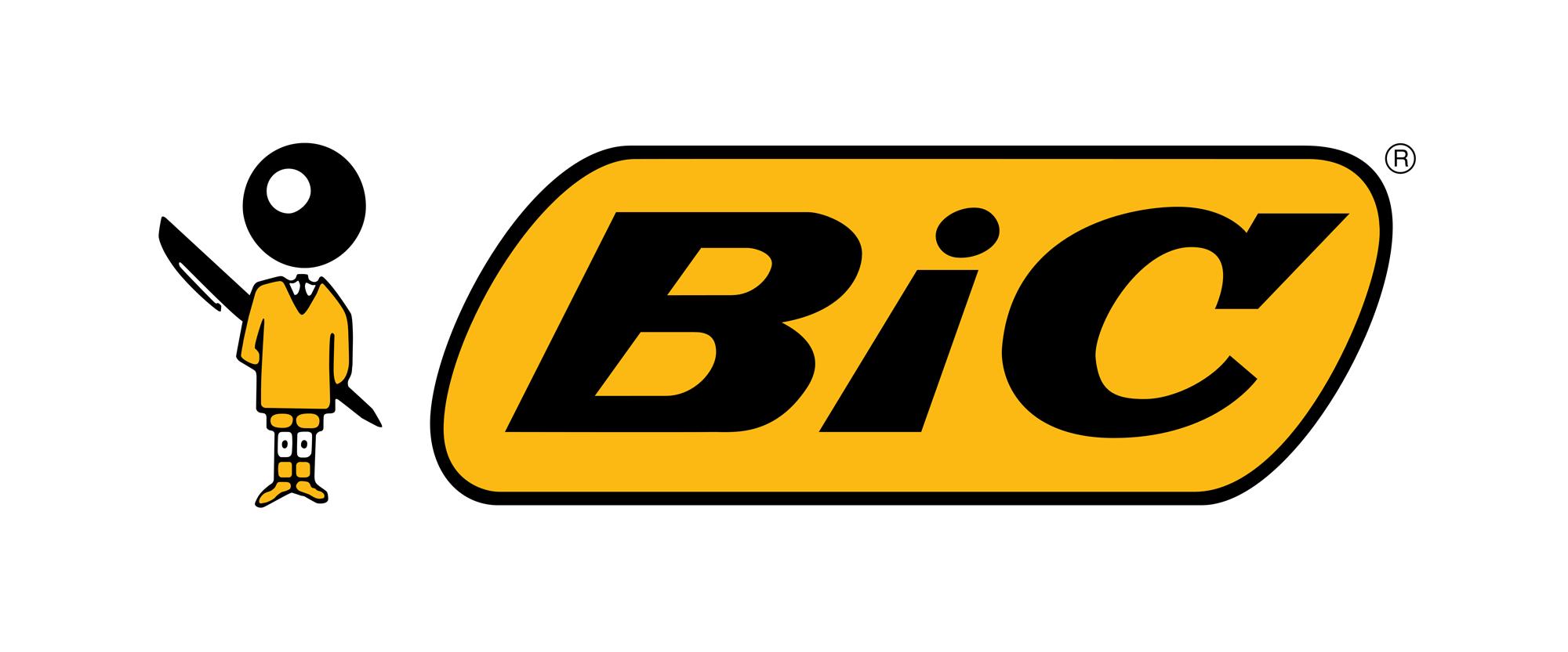 Bic : Brand Short Description Type Here.