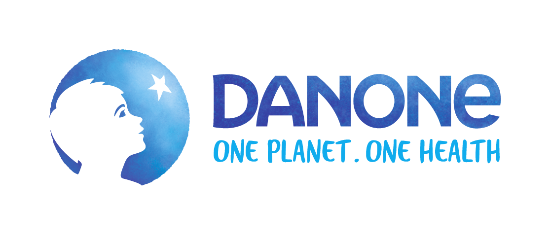 Danone : Brand Short Description Type Here.