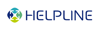 Helpline : Brand Short Description Type Here.