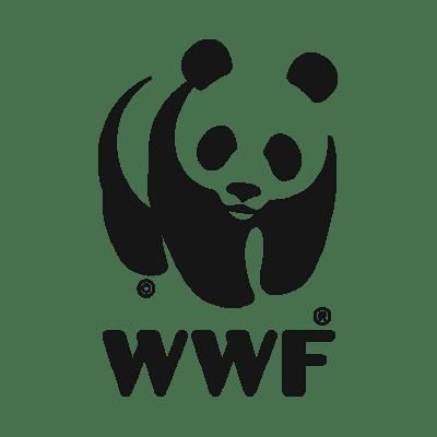 WWF : Brand Short Description Type Here.