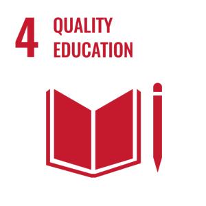 UN - Quality Education