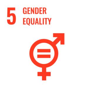 UN - Gender Equality
