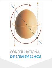 Conseil Emballage : Brand Short Description Type Here.
