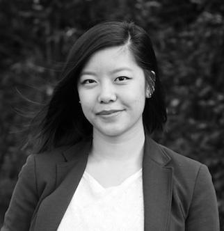 Lise Gao