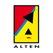 Alten : Brand Short Description Type Here.