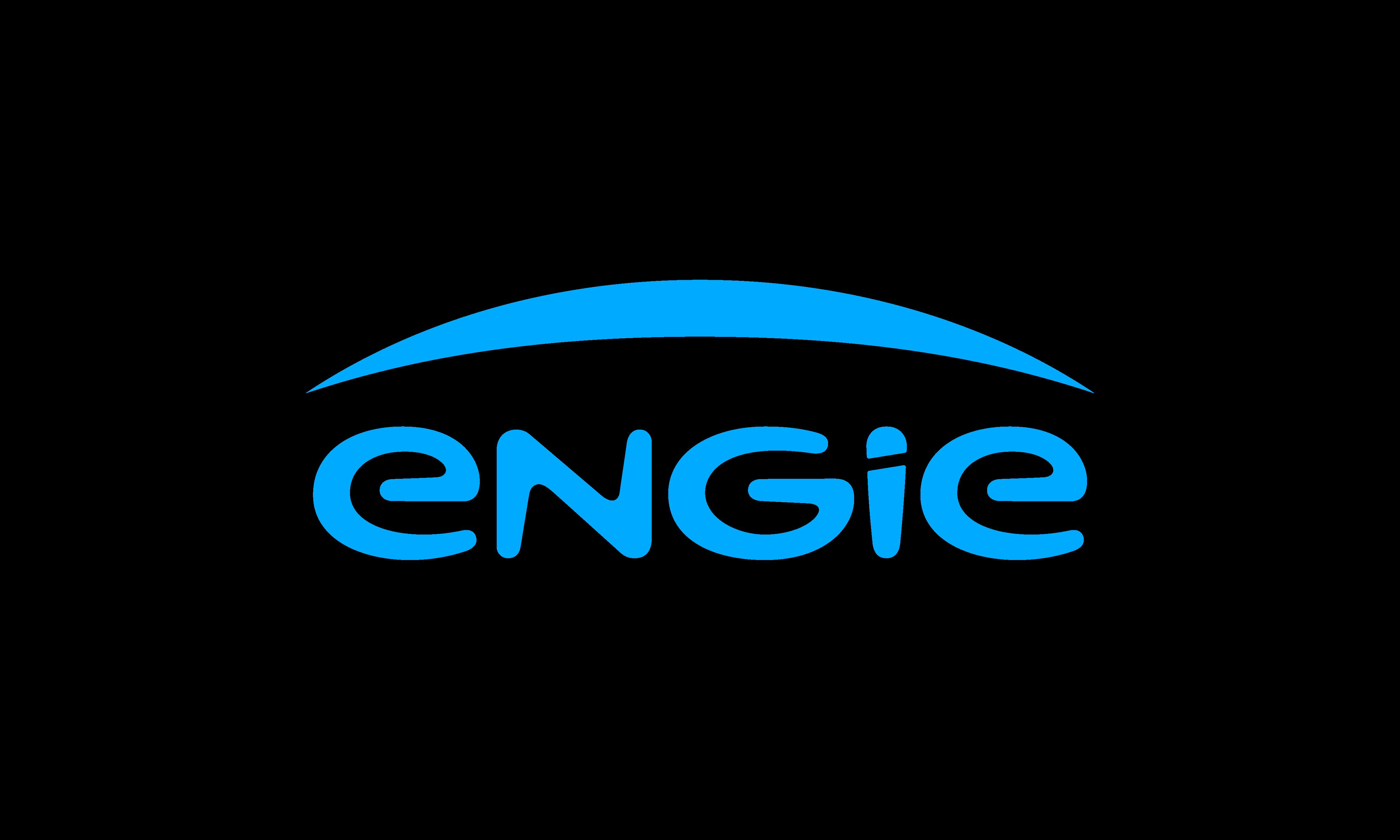 Engie : Brand Short Description Type Here.