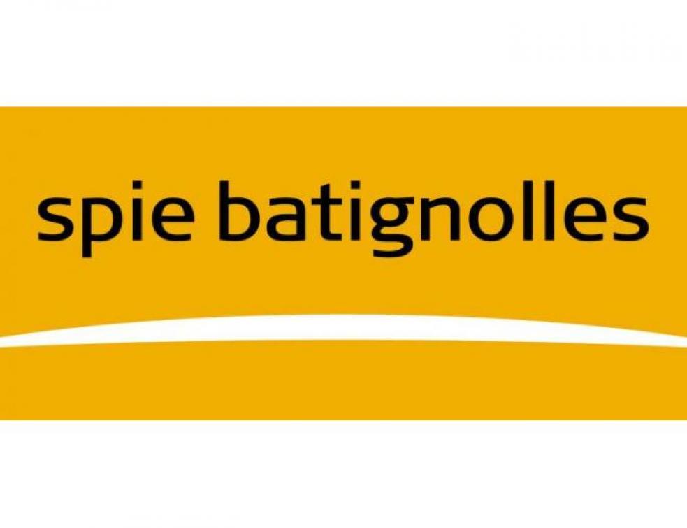 Spie Batignoles : Brand Short Description Type Here.