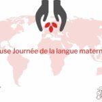 Qu'est-ce que la langue maternelle ?