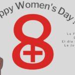 Encourager le leadership au féminin