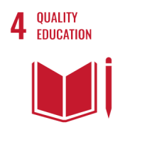 UN - Quality Education