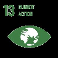 UN - Climate Action